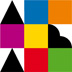 A B A R A V E N N A Logo